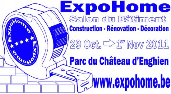 expohome-1.jpg