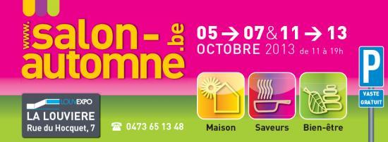 salon-d-automne-2013.jpg