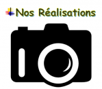 Nos realisations
